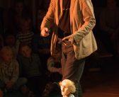 Knut Alfsen  Levende Dukker AS
